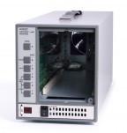 3302С+GPIB - шасси для установки одного модуля АКИП