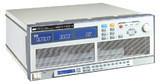 АКИП-1306А - программируемая электронная нагрузка постоянного тока