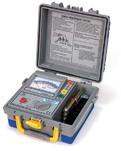 2105 ER - измеритель сопротивления заземления