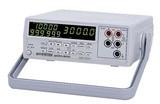 GOM-802 (GP+RS) - миллиомметр цифровой