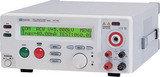 GPI-725A - измеритель параметров безопасности электрооборудования