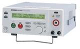GPT-715A - измеритель параметров безопасности электрооборудования