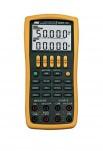 АКИП-7301 - калибратор  универсальный