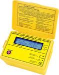 2811 LP - анализатор электрических цепей