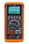 U1401B - ручной многофункциональный калибратор-мультиметр