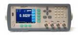 АКИП-6301/1 - микроомметр