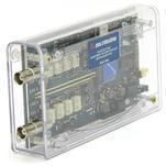 АСК-3002 - двухканальный осциллограф - приставка