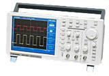 АСК-2067 - осциллограф аналогово-цифровой
