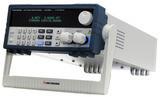 АТН-8030 - электронная программируемая нагрузка