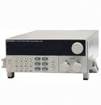 АТН-8035 - электронная программируемая нагрузка