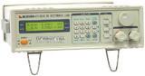 АТН-8300 - электронная программируемая нагрузка