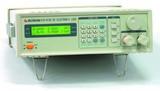 АТН-8150 - электронная программируемая нагрузка