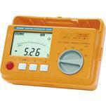 АТК-5259 - измеритель параметров УЗО
