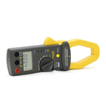 АТК-2209 - токовые клещи-ваттметр