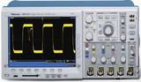 DPO4054 - осциллограф