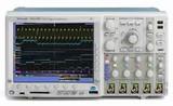 MSO4034 - осциллограф смешанных сигналов