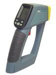 АКИП-9305 - инфракрасный измеритель температуры (пирометр)