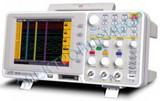 АКИП-4104 - осциллограф смешанных сигналов