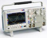 MSO2012 - цифровой осциллограф смешанных сигналов