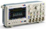MSO2024 - цифровой осциллограф смешанных сигналов