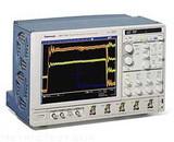 DPO7254 - цифровой осциллограф
