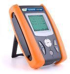 АКИП-8401 - измеритель параметров электрических сетей