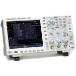 ADS-6062H - осциллограф цифровой (12 бит)