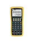 АКИП-7302 - калибратор промышленных процессов
