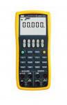 АКИП-7303 - калибратор промышленных процессов
