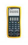 АКИП-7304 - калибратор промышленных процессов