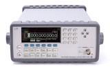 АКИП-5102 - частотомер электронно-счётный