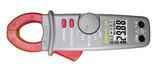 APPA A3D - клещи электроизмерительные