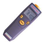 АКИП-9201 - бесконтактный тахометр