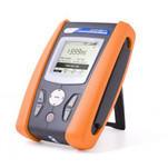 АКИП-8201 - измеритель параметров электрических сетей