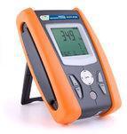 АКИП-8701 - измеритель параметров электрических сетей