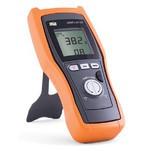 АКИП-8702 - измеритель параметров электрических сетей