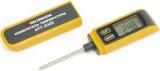 АТТ-2065 - термометр