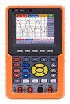 АКИП-4102 - осциллограф-мультиметр цифровой