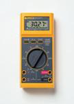 Fluke 27 - герметичный цифровой мультиметр