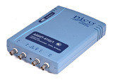 АКИП-4110/1 - цифровой запоминающий USB-осциллограф