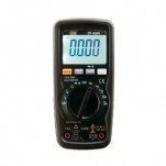 DT-932N - мультиметр