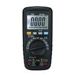 DT-932 - мультиметр