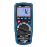 DT-9918 - мультиметр