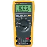 Fluke 77 IV - цифровой мультиметр