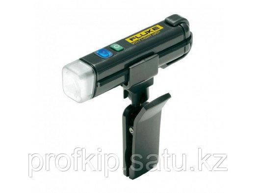 Fluke LVD1 - бесконтактный детектор напряжения переменного тока