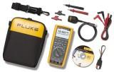 Fluke 287/FVF - мультиметр цифровой с программой FlukeView Forms