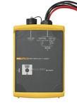 Fluke 1744 Basic - регистратор качества электроэнергии для трехфазной сети (без токовых клещей)
