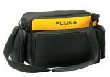 Fluke C195 - мягкий кейс (для Fluke серии 190)