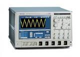 DSA71604B - осциллограф, анализатор телекоммуникационных сигналов