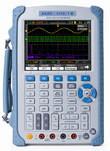 АКИП-4113/3 - осциллограф-мультиметр (скопметр) цифровой запоминающий 2-х канальный